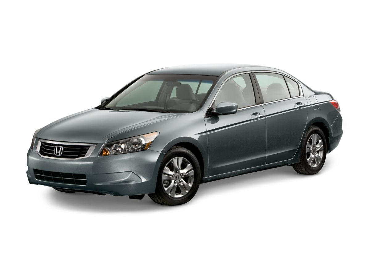 Used honda accord lx p 2009 for sale fremont ne p9709a for Used honda accords