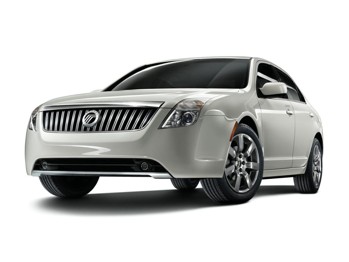 2011 Hyundai Elantra GLS for sale at Auto World Credit