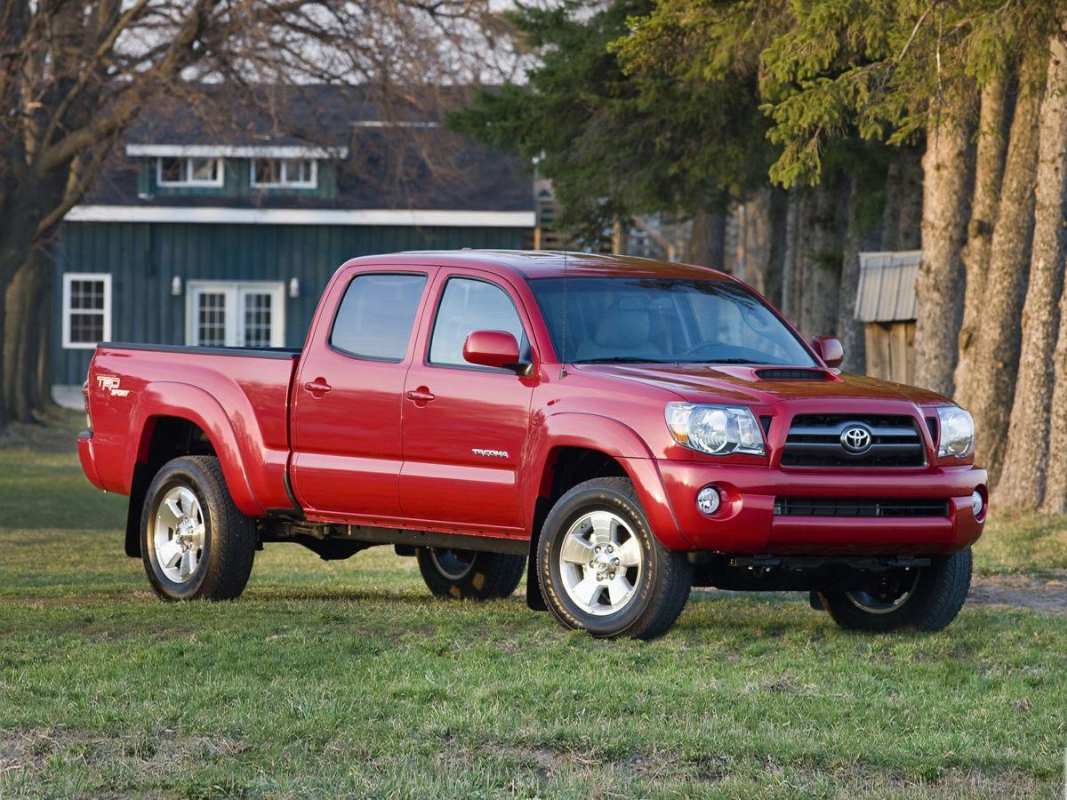 Used-2010-Toyota-Tacoma