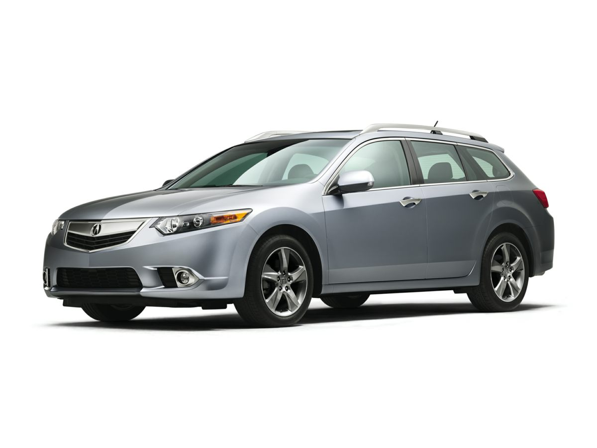 2011 acura tsx wagon for sale cargurus. Black Bedroom Furniture Sets. Home Design Ideas