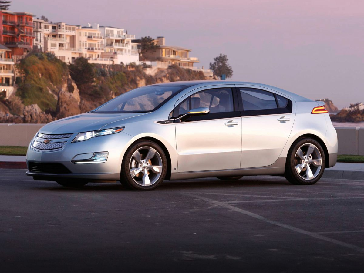 Used-2014-Chevrolet-Volt