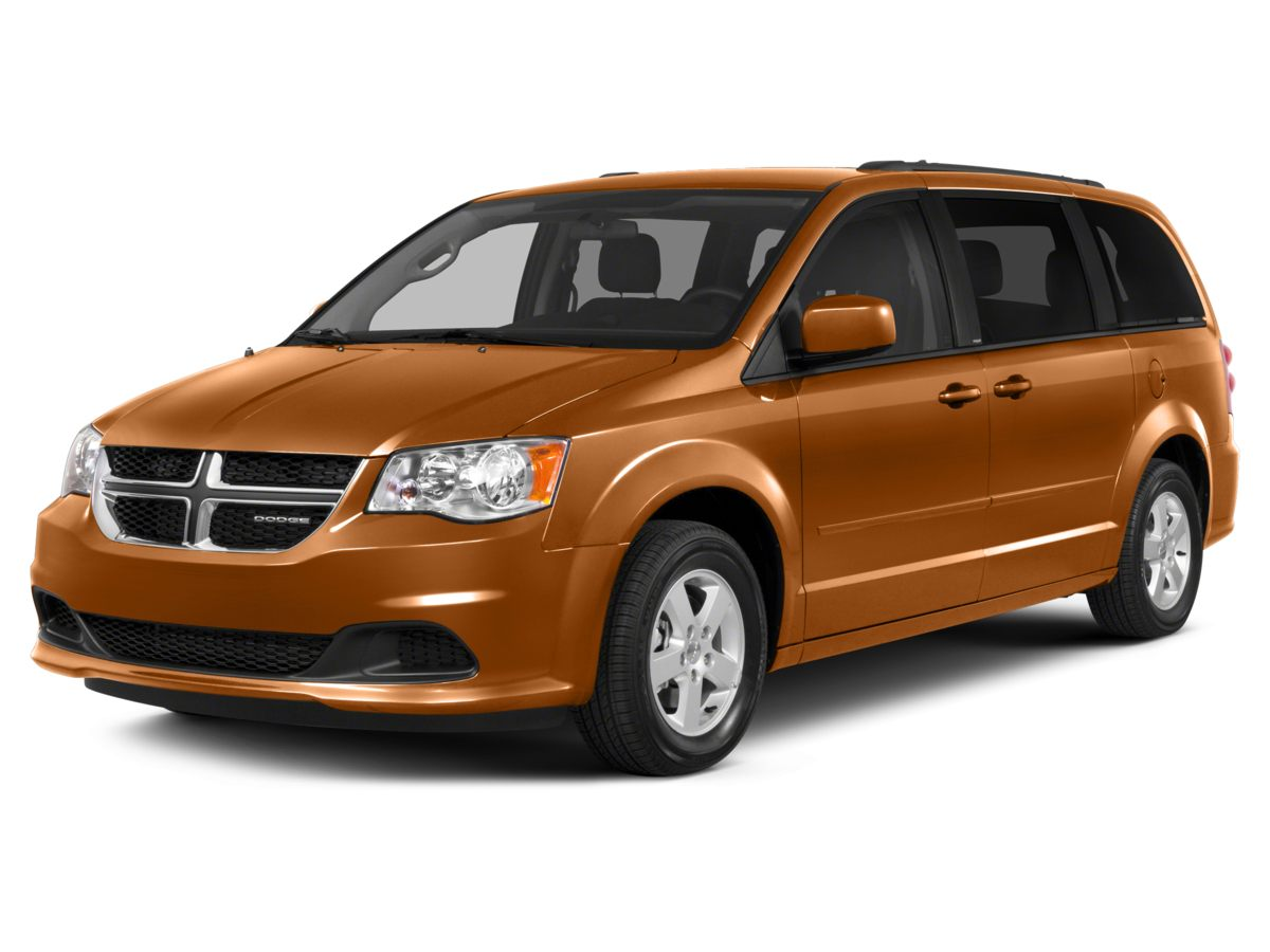 2014 dodge grand caravan sxt for sale cargurus. Black Bedroom Furniture Sets. Home Design Ideas