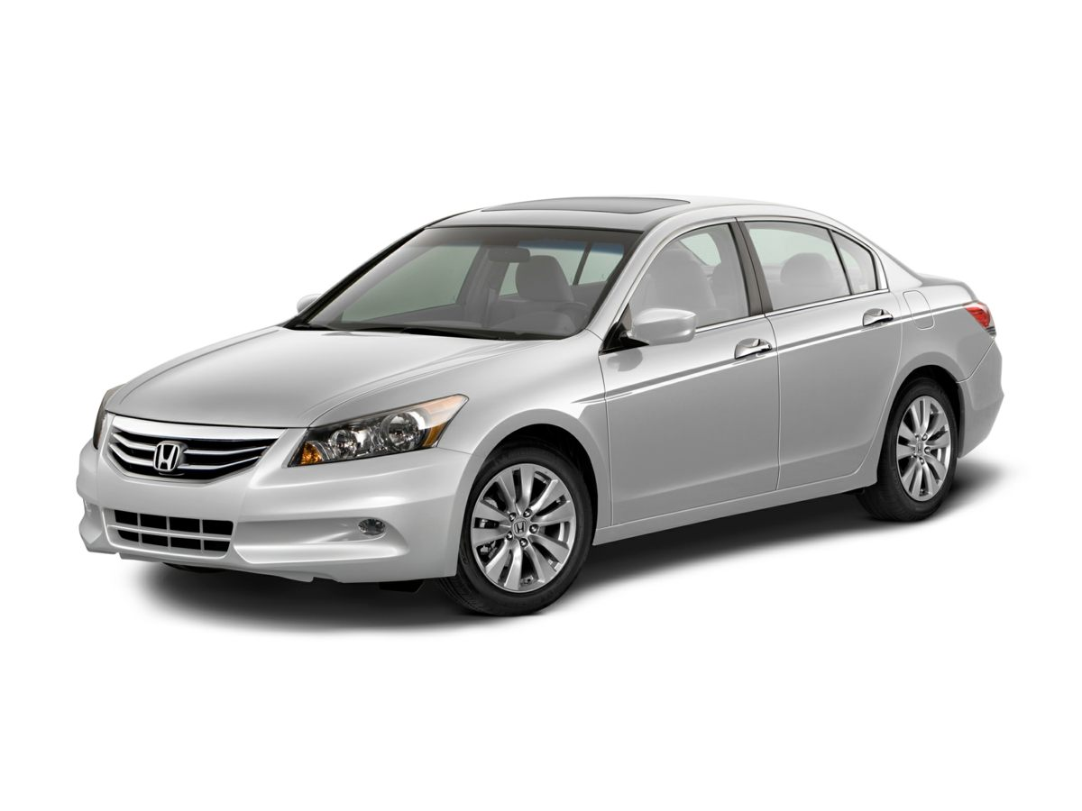Used-2011-Honda-Accord