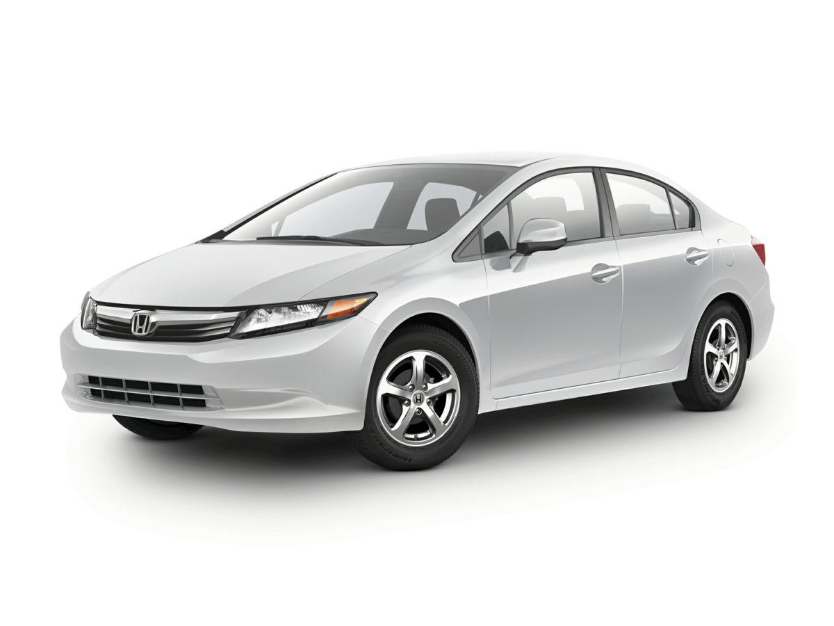 Used-2012-Honda-Civic