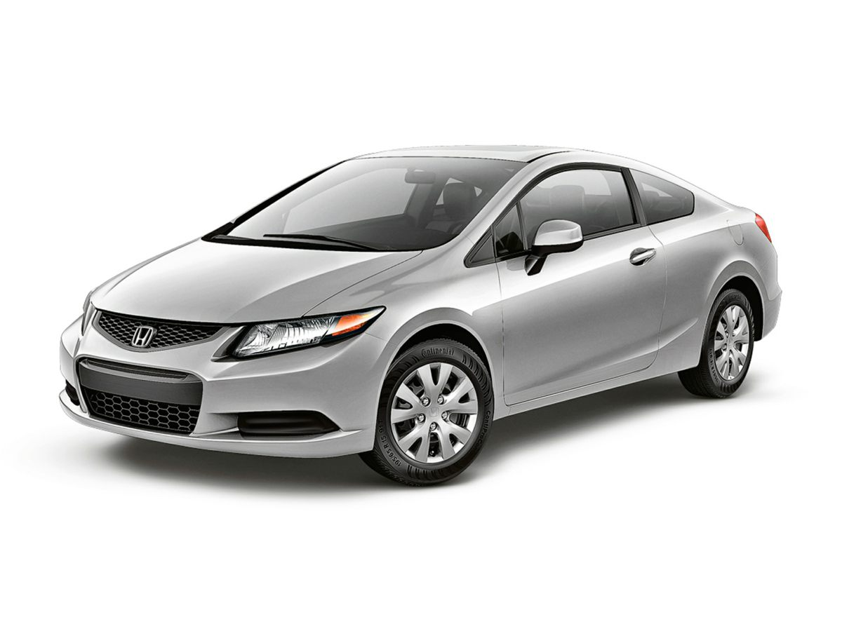 2012 honda civic lx cars and vehicles miami fl. Black Bedroom Furniture Sets. Home Design Ideas