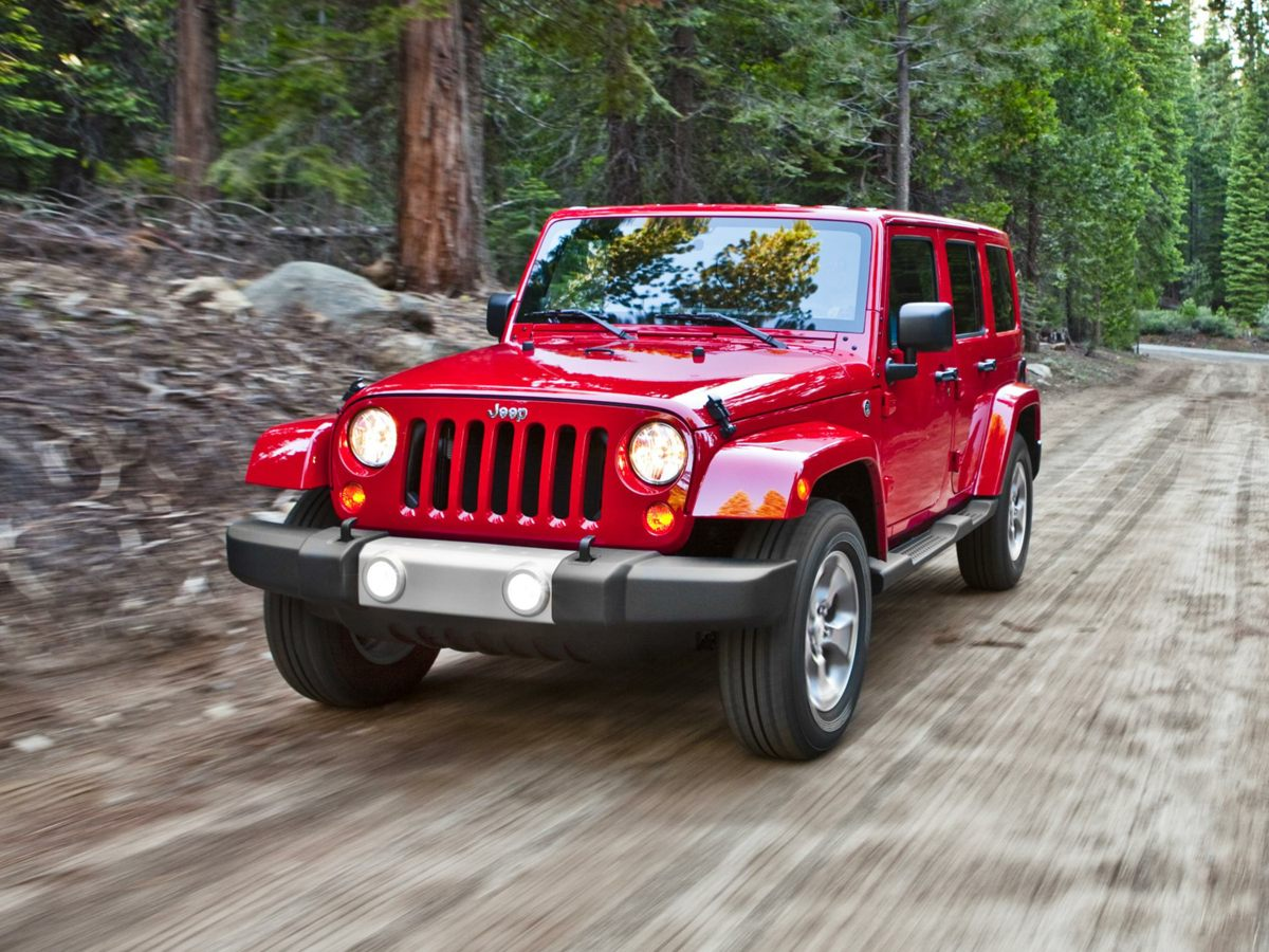 Used-2015-Jeep-Wrangler