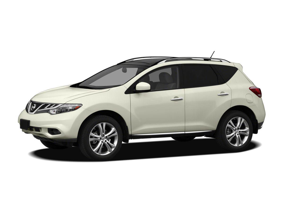 Used-2012-Nissan-Murano