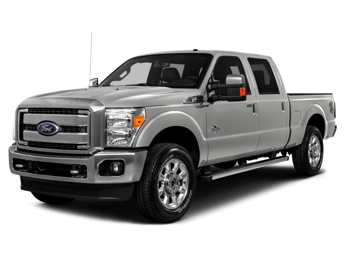 Used-2015-Ford-F-250SD