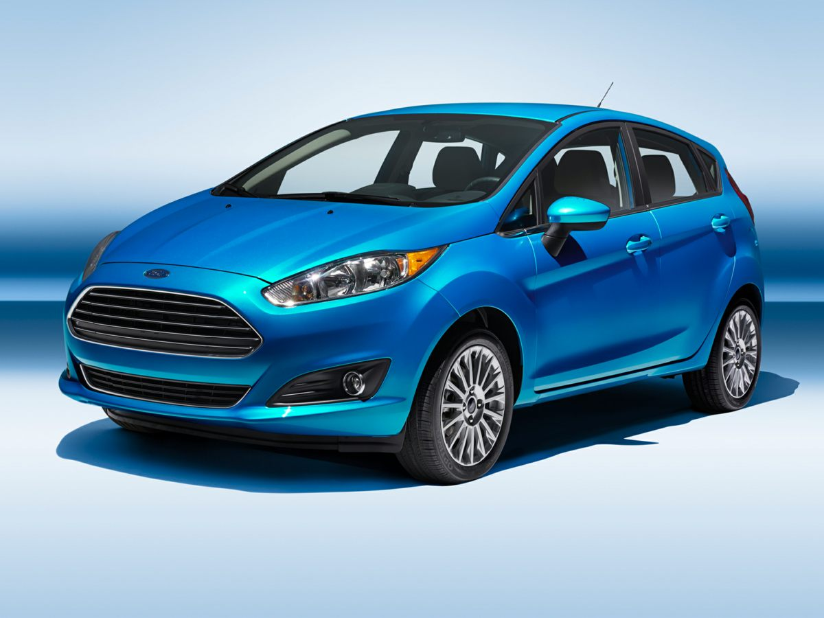 the photos s prices overview view door review sedan fiesta specs angular l front exterior and connection ratings car ford