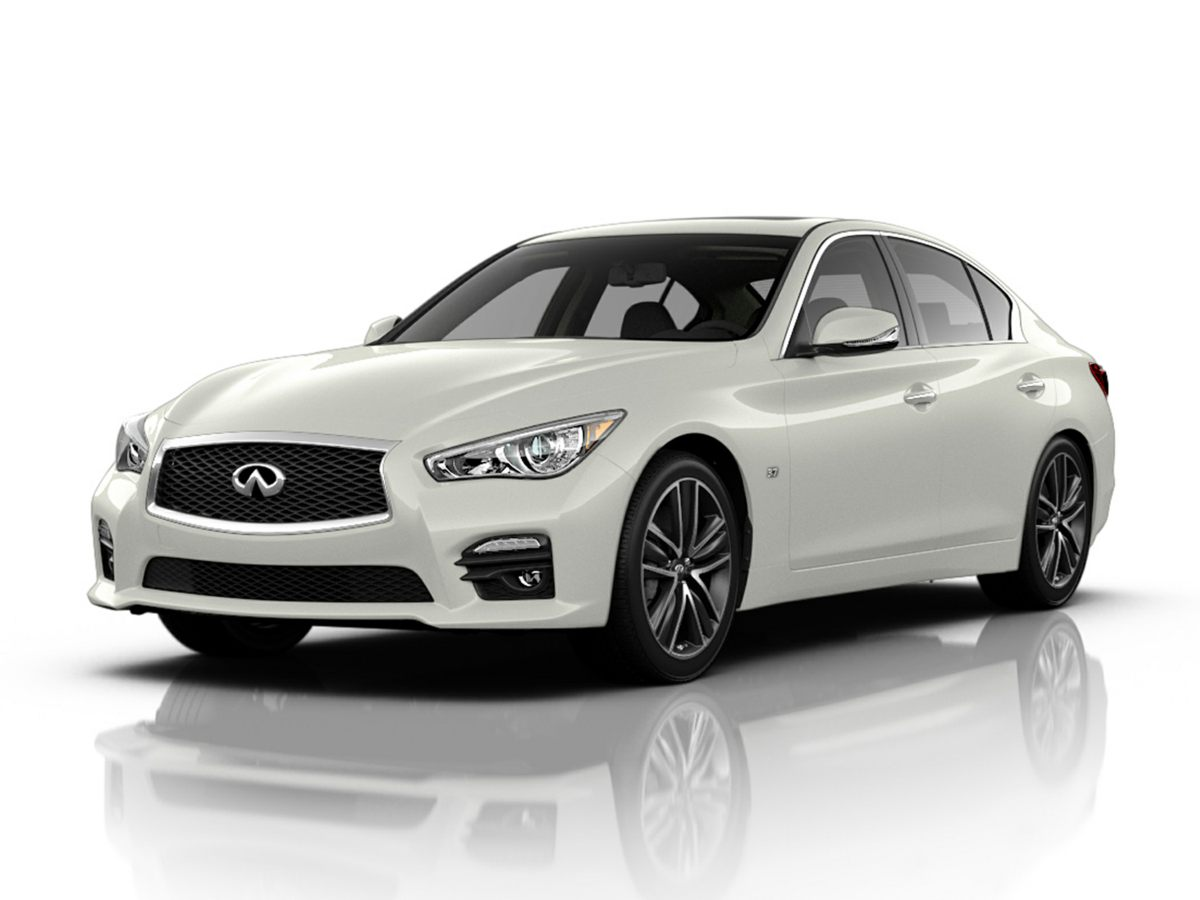 2014 infiniti q50 sport awd for sale in albany ny cargurus. Black Bedroom Furniture Sets. Home Design Ideas