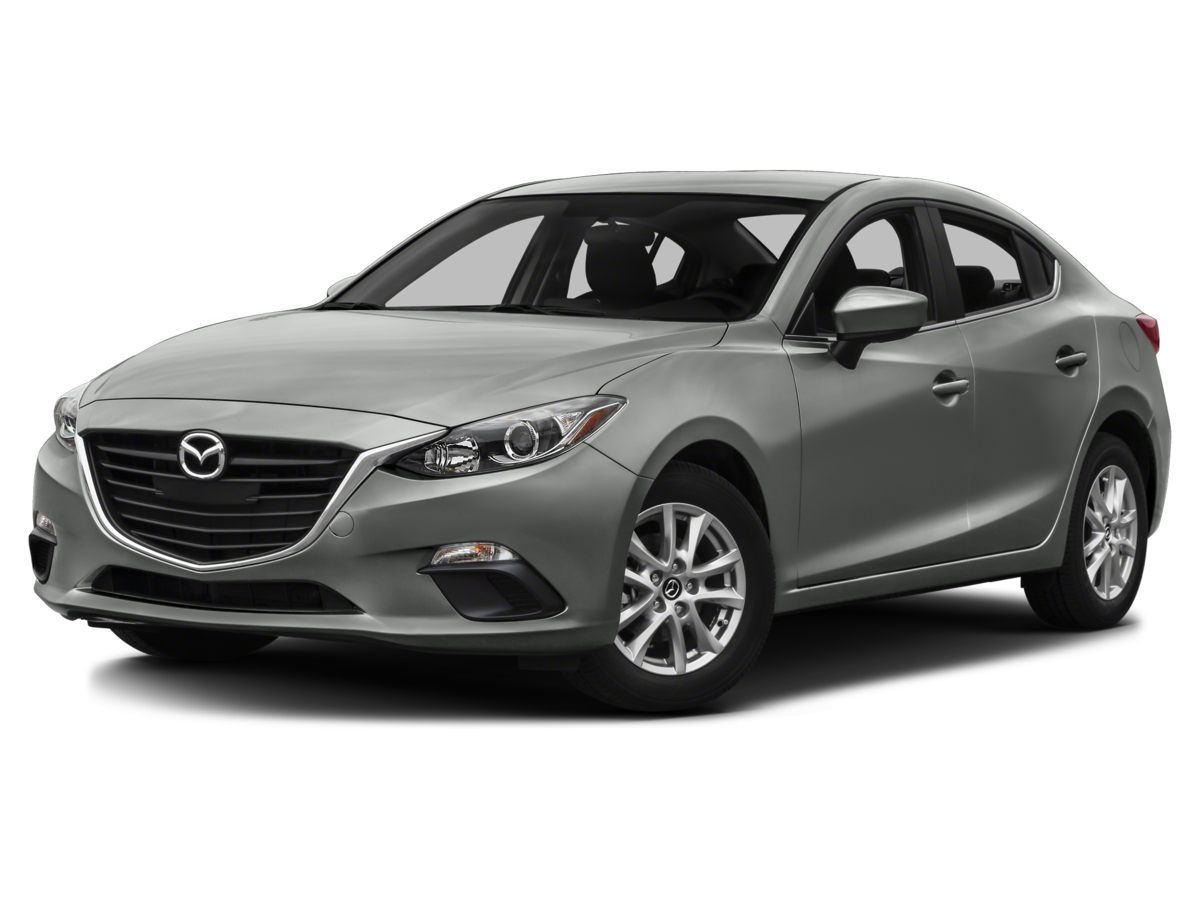 2014 Mazda Mazda3 i Black Recent Arrival 2014 Mazda Mazda3 COVERED BY OUR NATIONWIDE  UNLIMITED