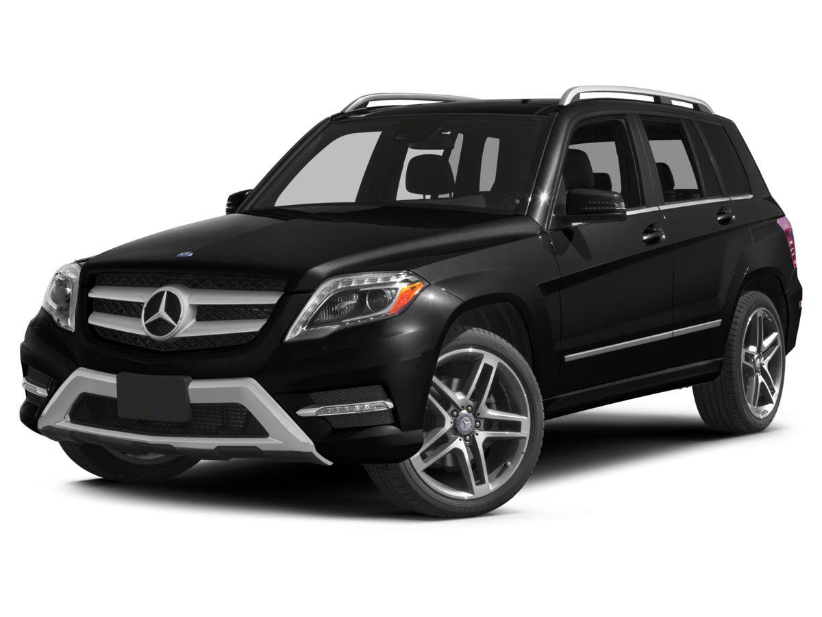 Pre-Owned-2014-Mercedes-Benz-GLK-GLK-250-BlueTEC®