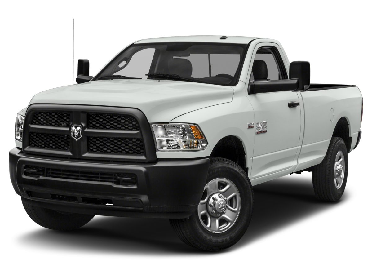 2014 dodge ram 3500 tradesman cars and vehicles johnson city tn. Black Bedroom Furniture Sets. Home Design Ideas