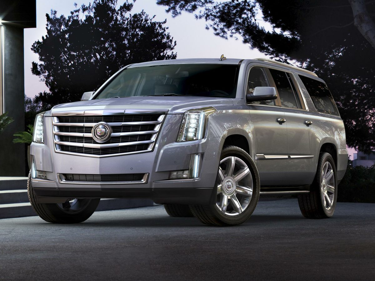 16250a 2015 cadillac escalade esv luxury atlanta new used cars for. Cars Review. Best American Auto & Cars Review
