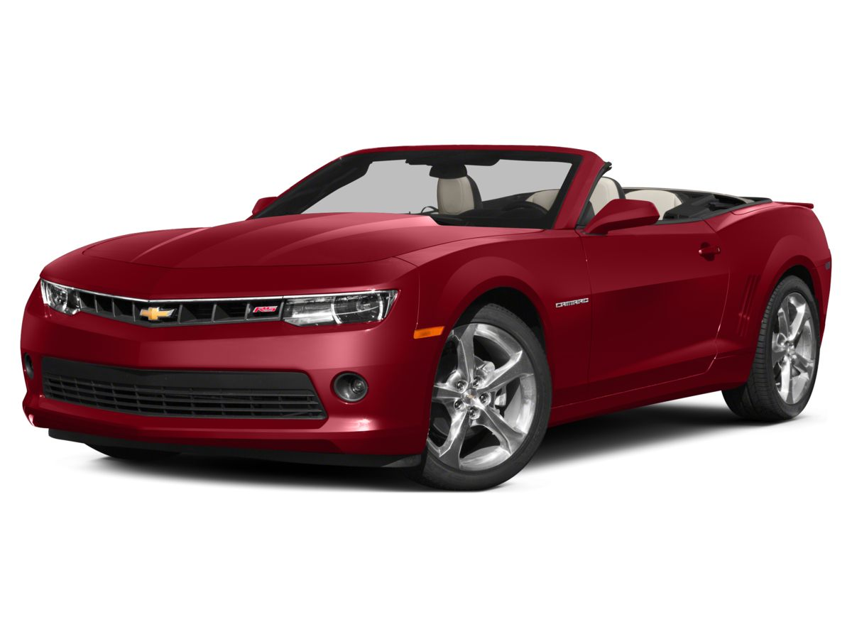 Used-2015-Chevrolet-Camaro