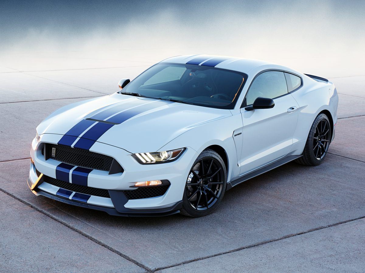 2016 Ford Mustang Black 2016 Ford Mustang PRISTINE NONSmoker Carfax Certified NEW ARRIVAL