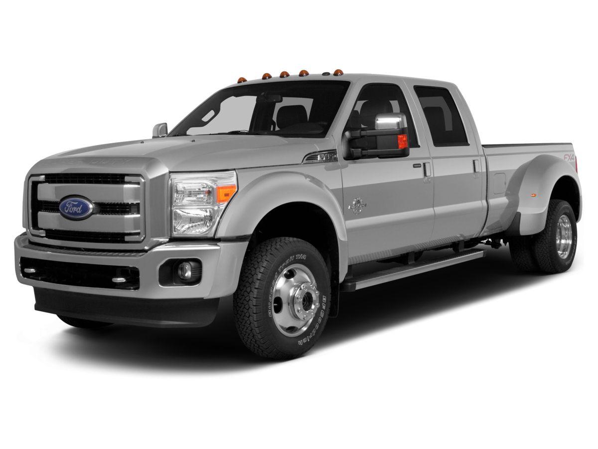 2015 ford f 450 super duty lariat crew cab 8ft cargurus autos post. Black Bedroom Furniture Sets. Home Design Ideas