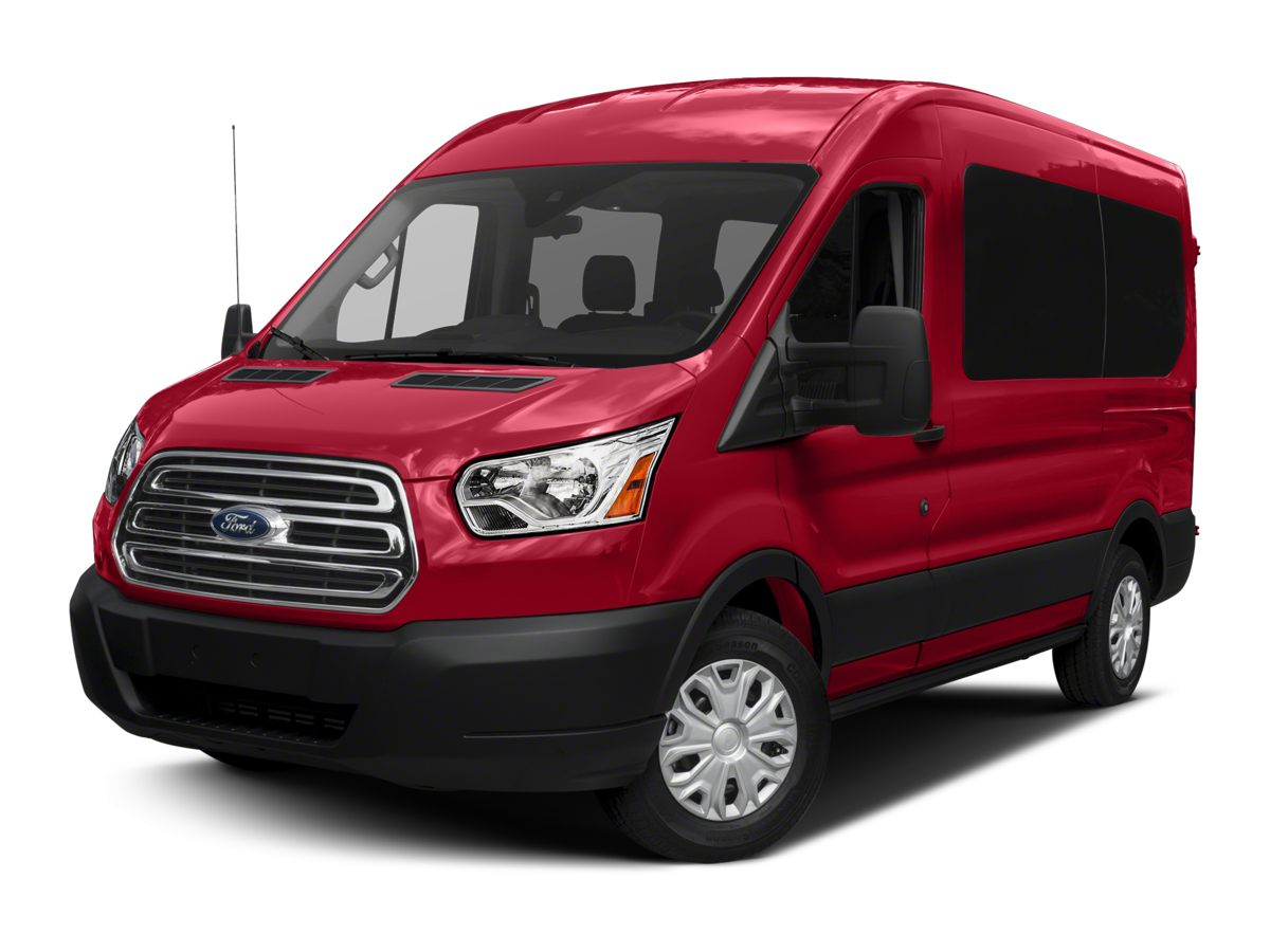 2015 ford transit passenger 150 xlt swb medium roof for sale cargurus. Black Bedroom Furniture Sets. Home Design Ideas