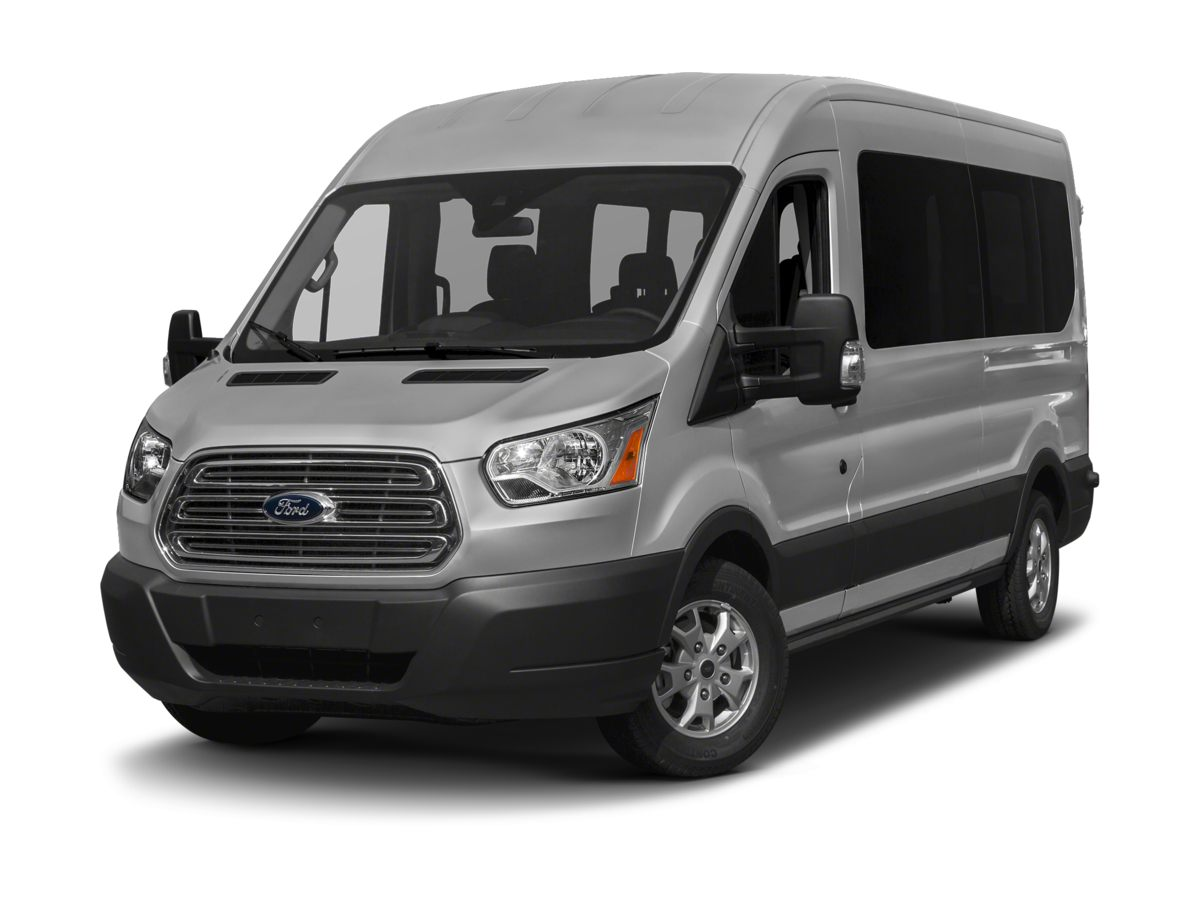 used ford transit passenger for sale erie pa cargurus. Black Bedroom Furniture Sets. Home Design Ideas