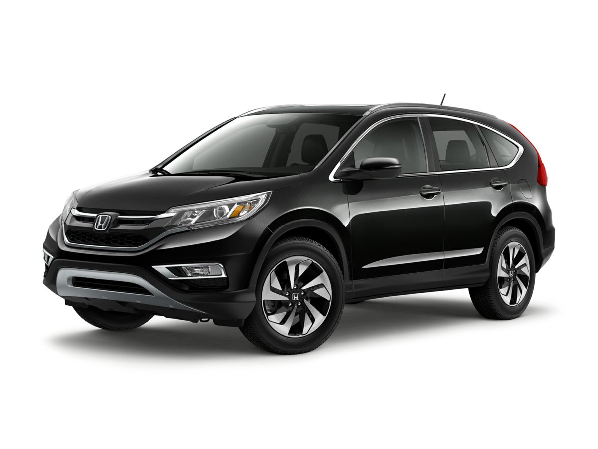 2016 honda cr v touring for sale cargurus. Black Bedroom Furniture Sets. Home Design Ideas