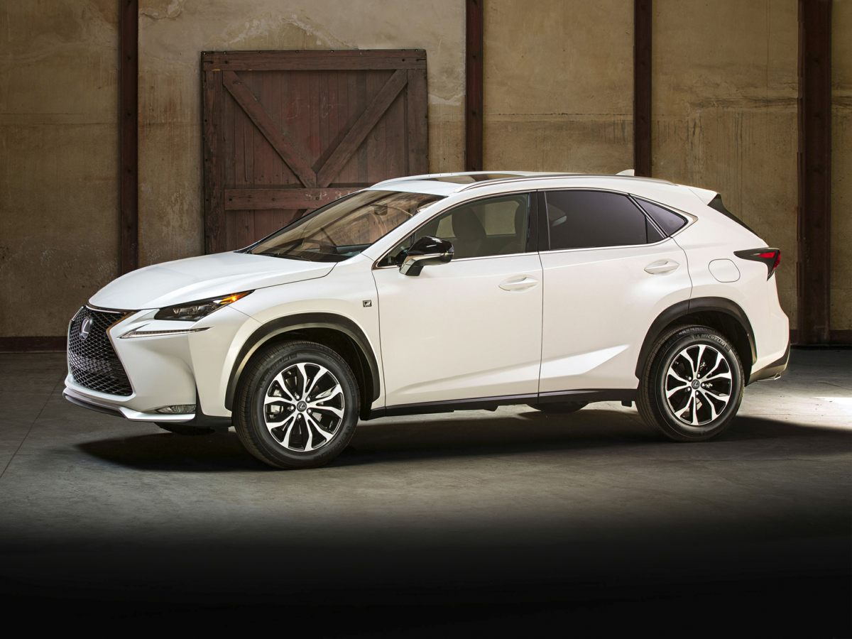 2016 lexus nx 200t f sport awd for sale in baltimore md cargurus. Black Bedroom Furniture Sets. Home Design Ideas
