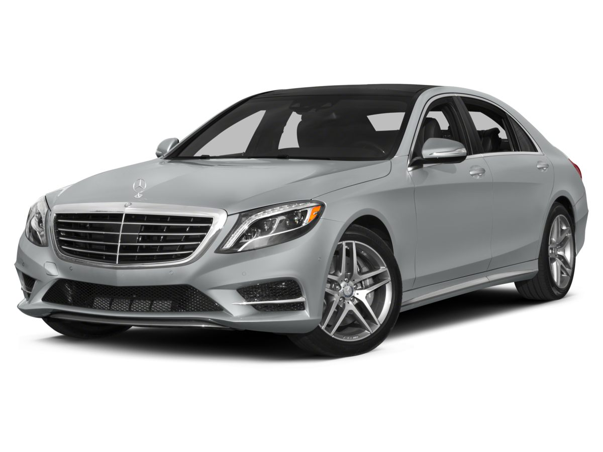 mercedes benz of fort washington vehicles for sale dealerrater. Cars Review. Best American Auto & Cars Review