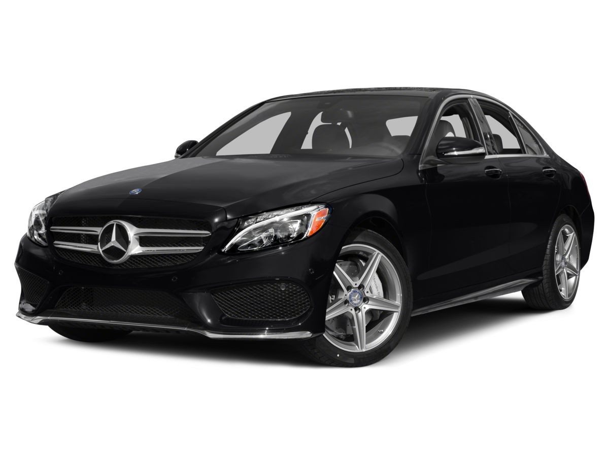 Pre-Owned-2015-Mercedes-Benz-C-Class-C-400-4MATIC®