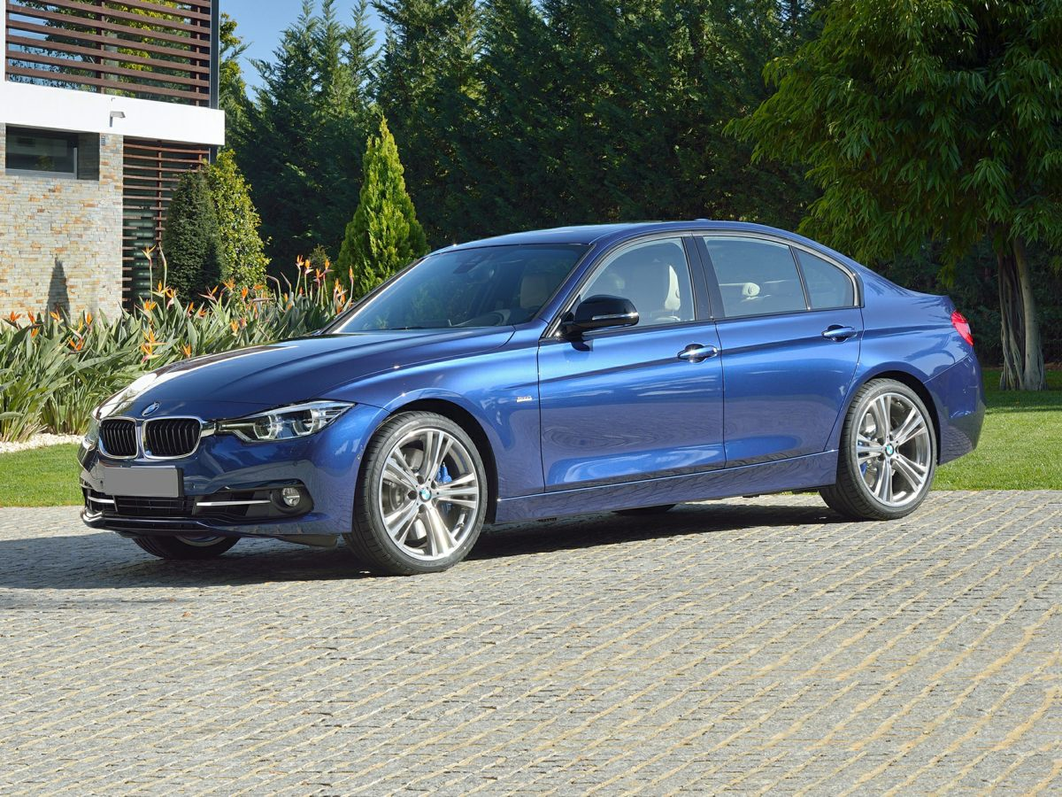 Used-2016-BMW-3-Series
