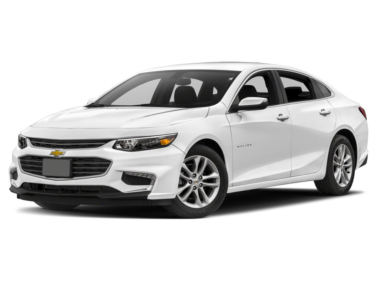 2017 chevrolet malibu 1lt cars and vehicles johnson city tn. Black Bedroom Furniture Sets. Home Design Ideas