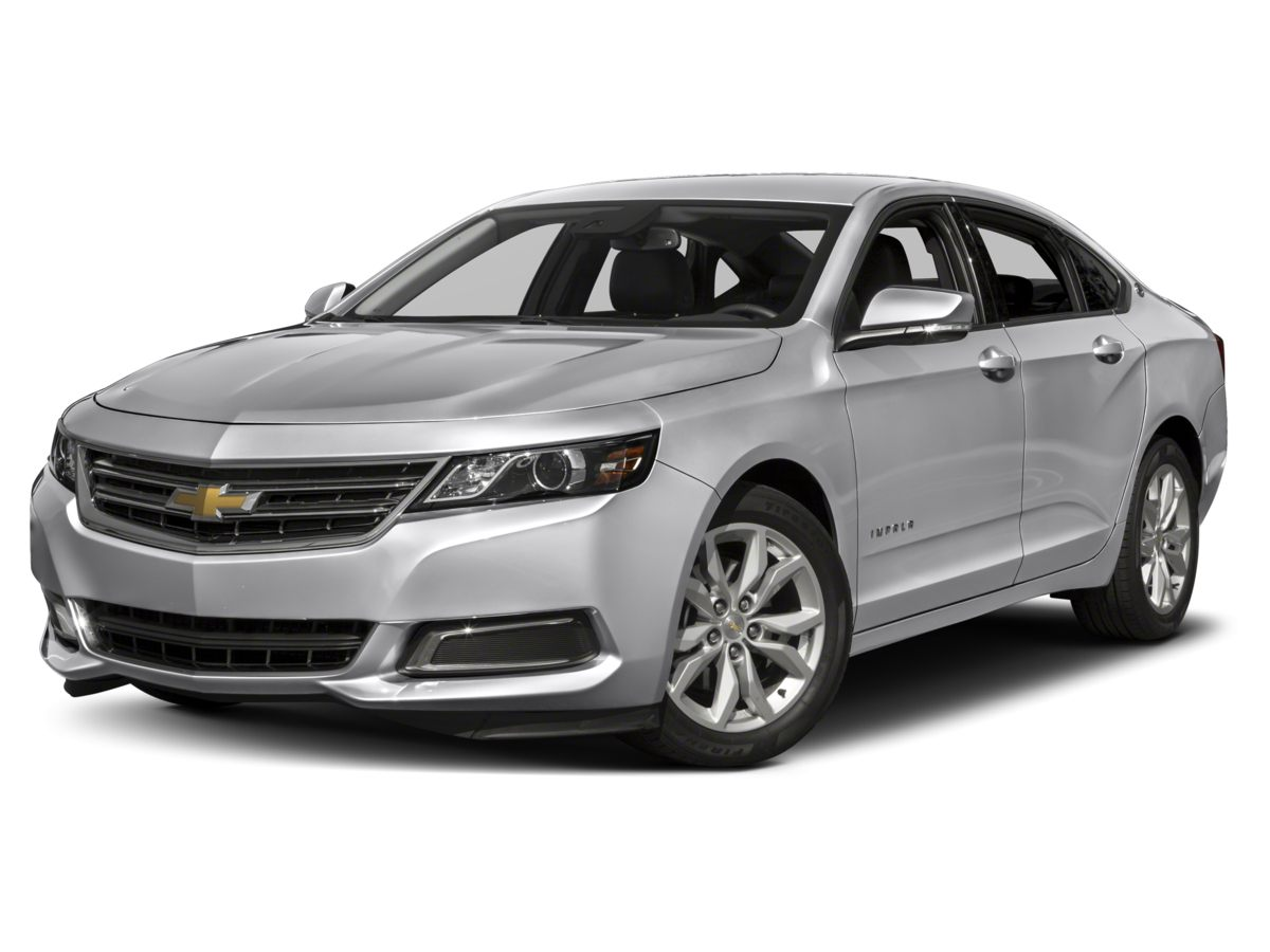 2016 Chevrolet Impala LT Black Awards   2016 KBBcom 16 Best Family Cars    2016 KBBcom Bes