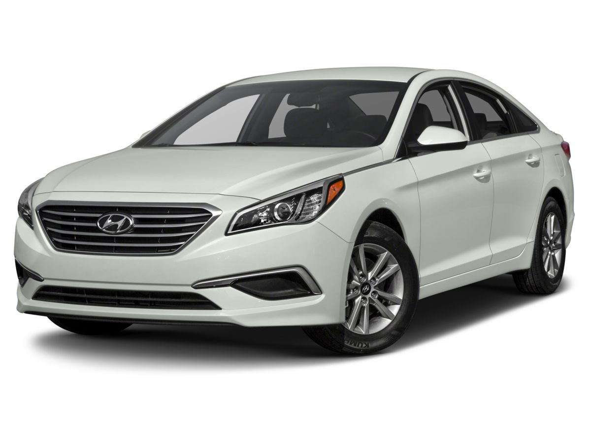 Used Hyundai Sonata West Palm Beach