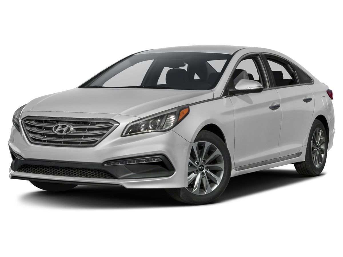 Used-2015-Hyundai-Sonata