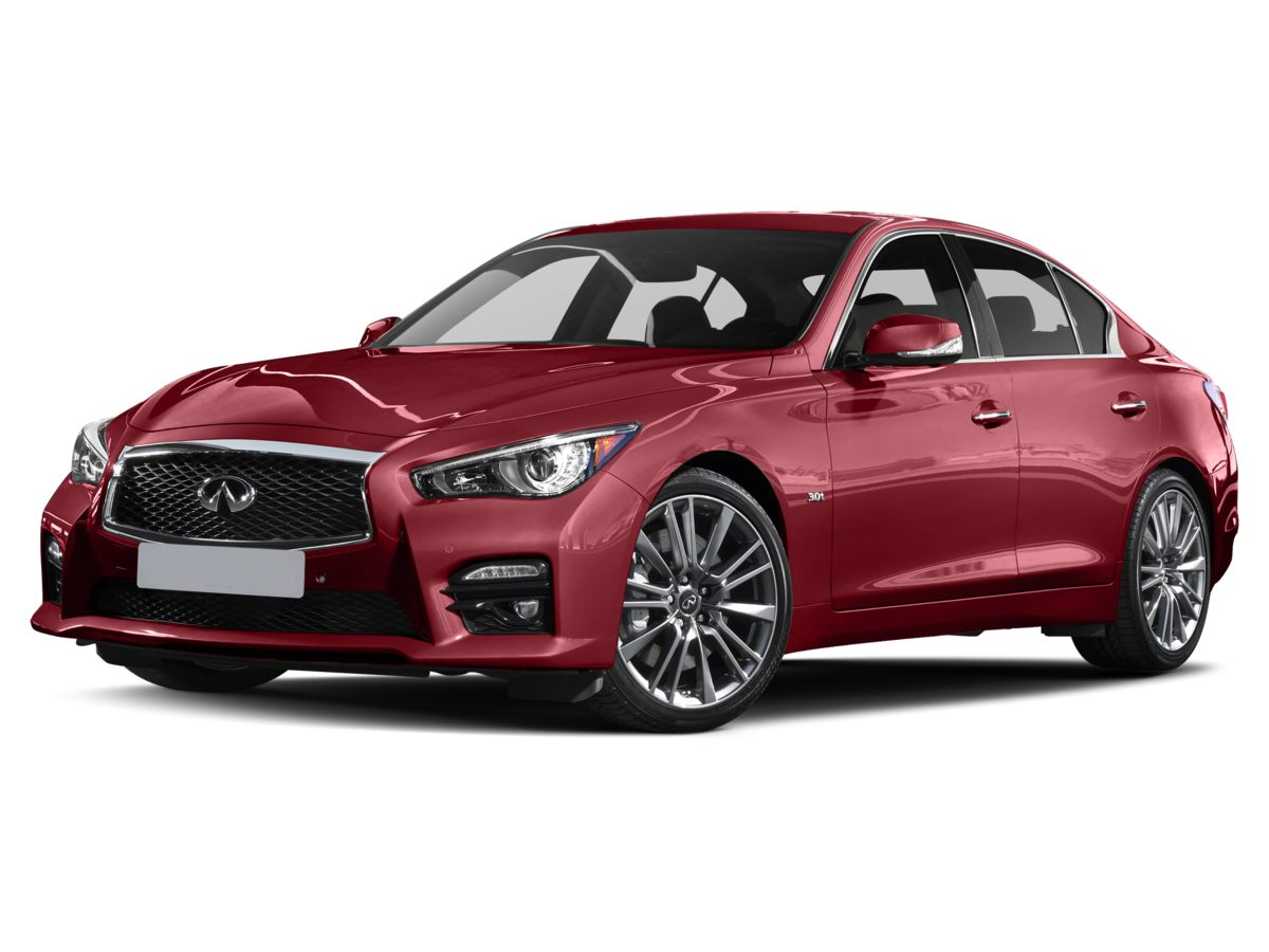 2017 infiniti q50 red sport 400 cars and vehicles. Black Bedroom Furniture Sets. Home Design Ideas