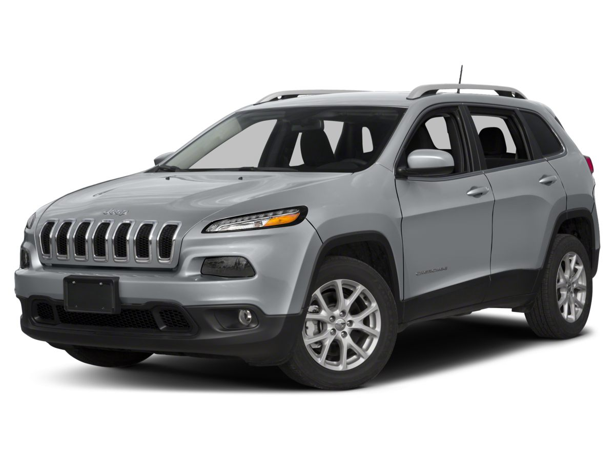 New-2018-Jeep-Cherokee