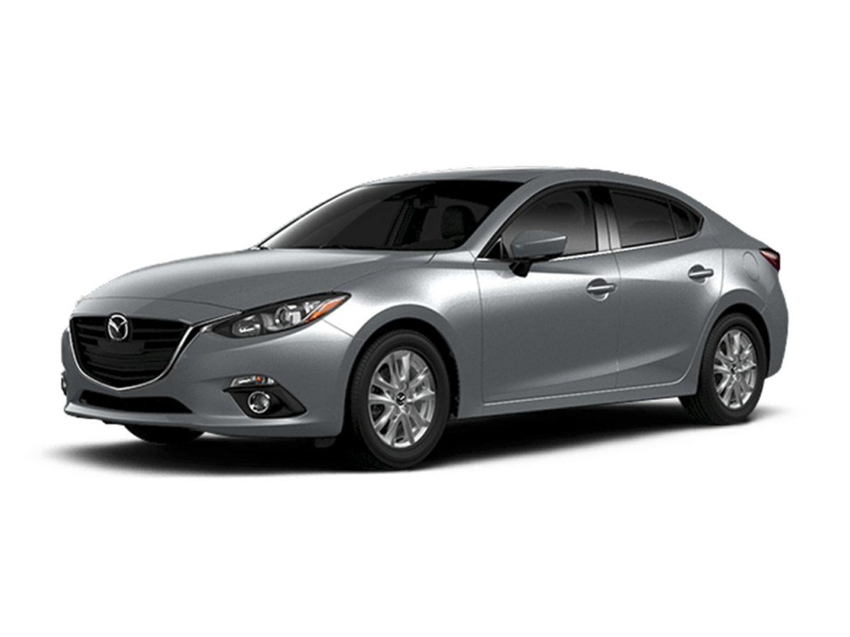 Used-2016-Mazda-Mazda3