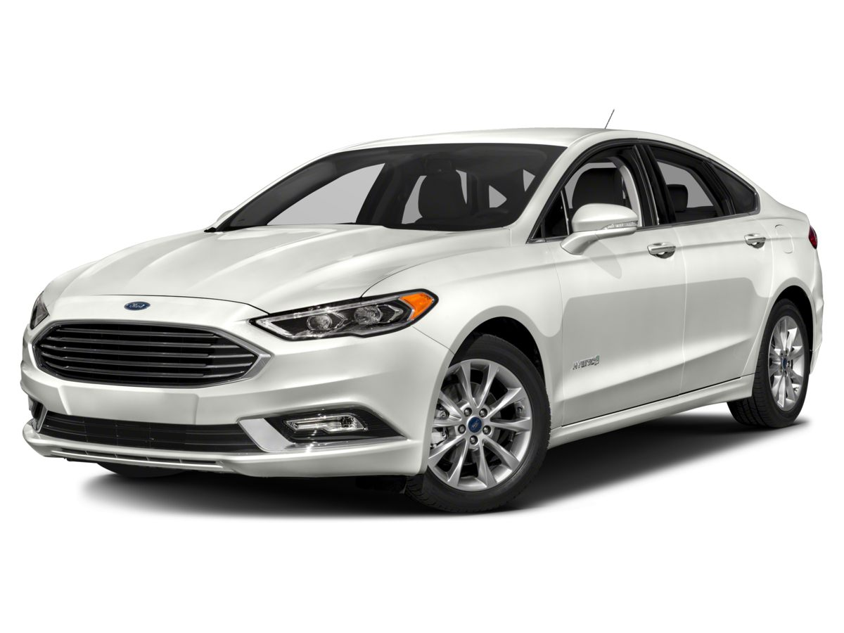 new ford fusion hybrid se 2017 jacksonville fl hr137947. Black Bedroom Furniture Sets. Home Design Ideas