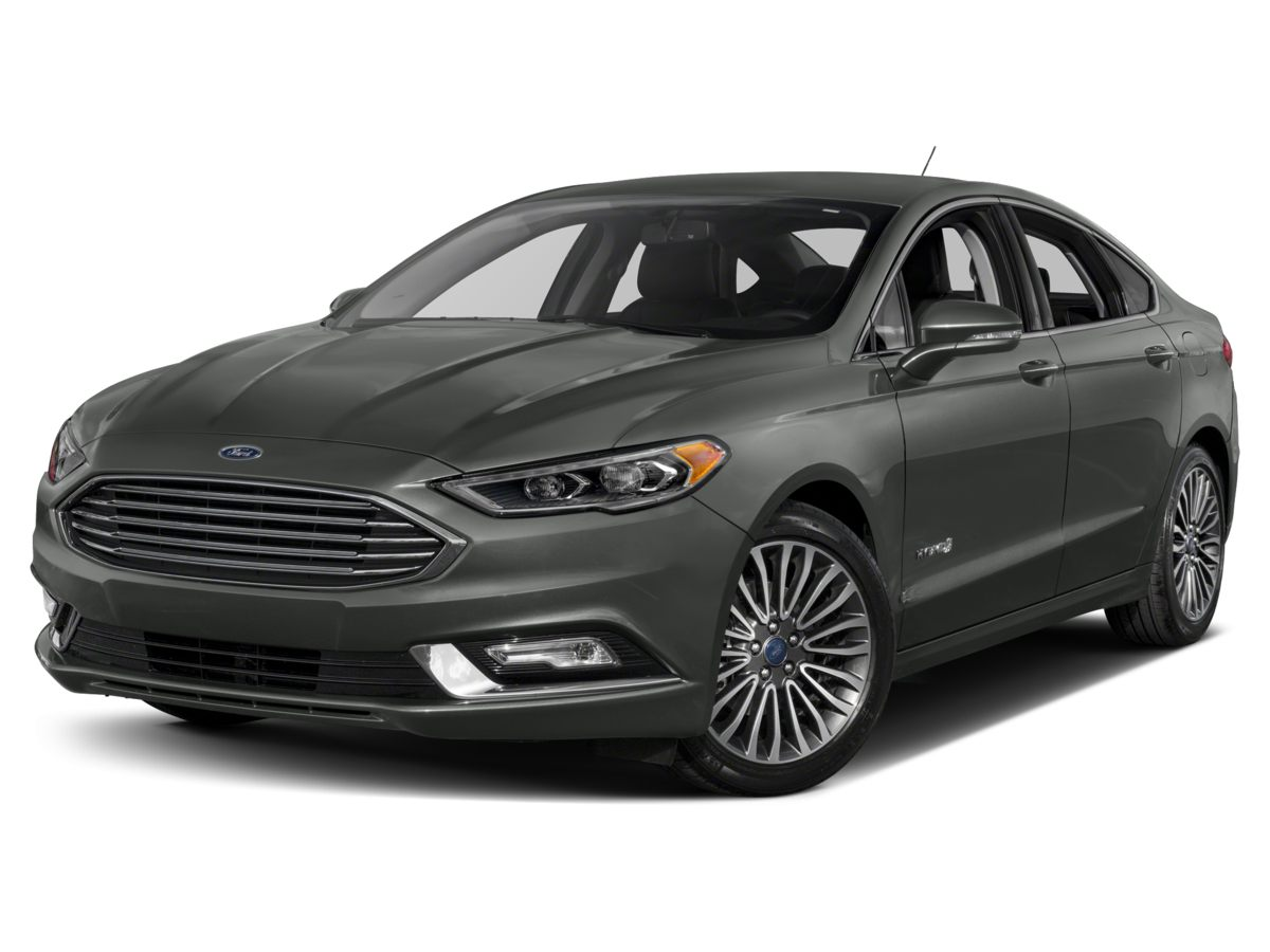 Pre-Owned-2017-Ford-Fusion-Hybrid-Titanium