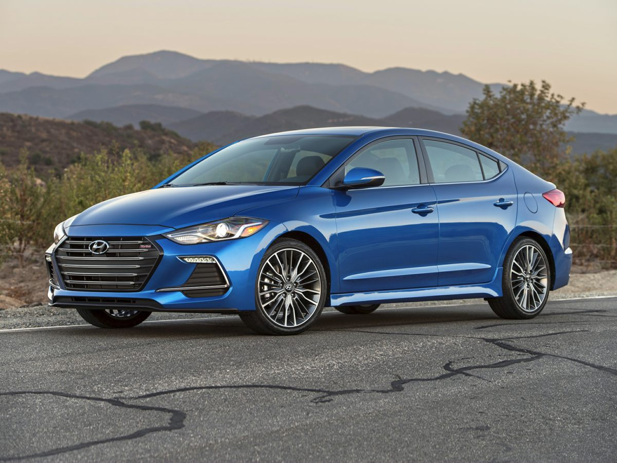 2017 Hyundai Elantra Gray 50 HIGH DEF PICTURES COMING SOON 2017 Hyundai Elantra COVERED BY OUR