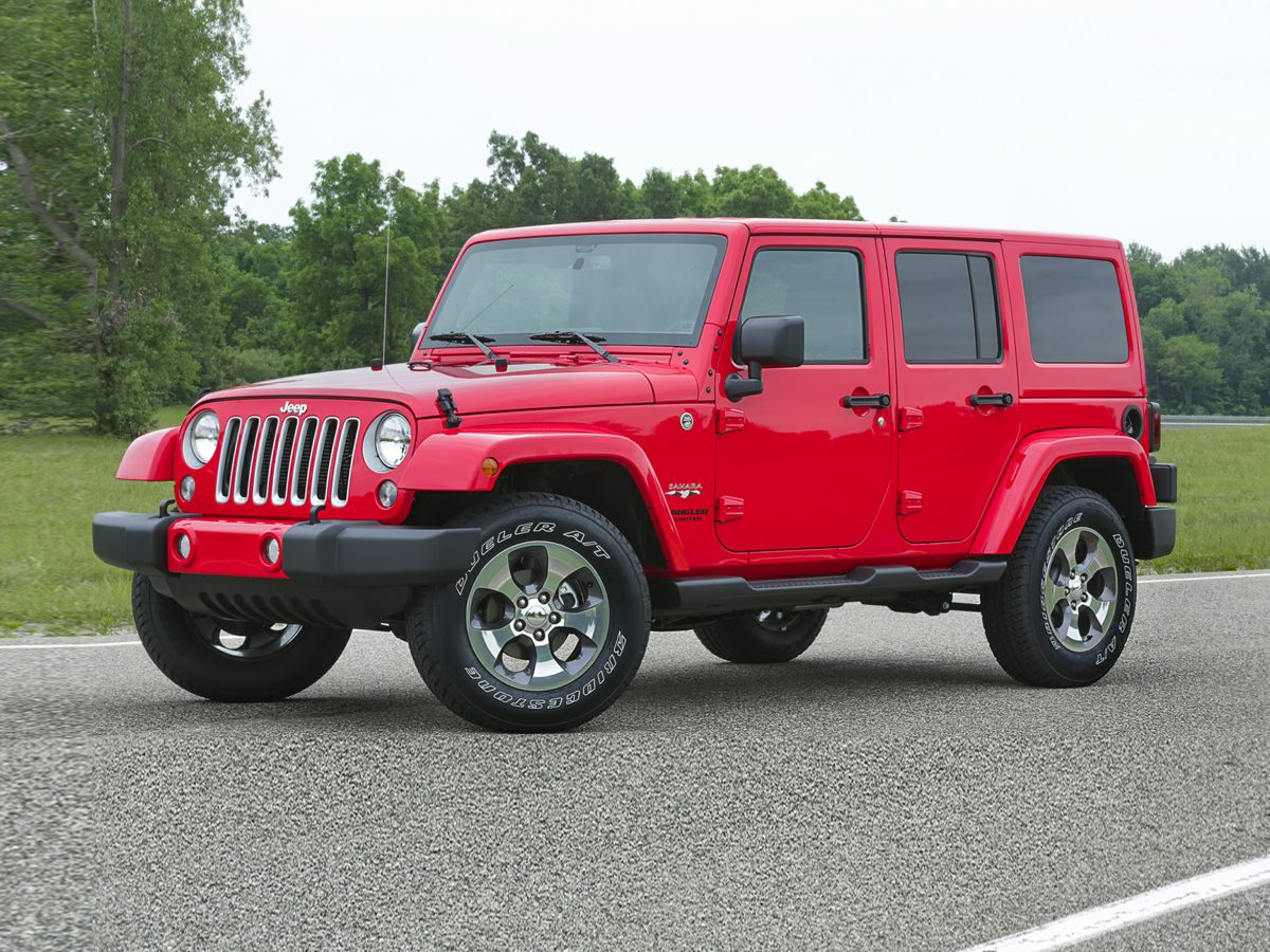 Used-2017-Jeep-Wrangler