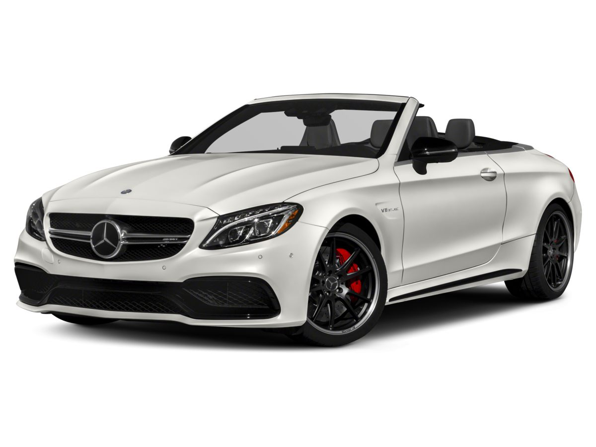 Mercedes benz c63 amg for sale new jersey dealerrater for Mercedes benz c63 amg