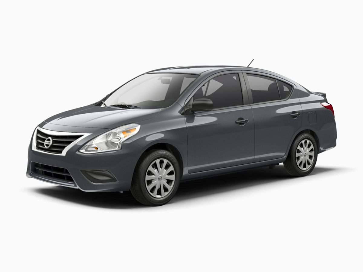 Pre-Owned-2017-Nissan-Versa-16-S-Plus
