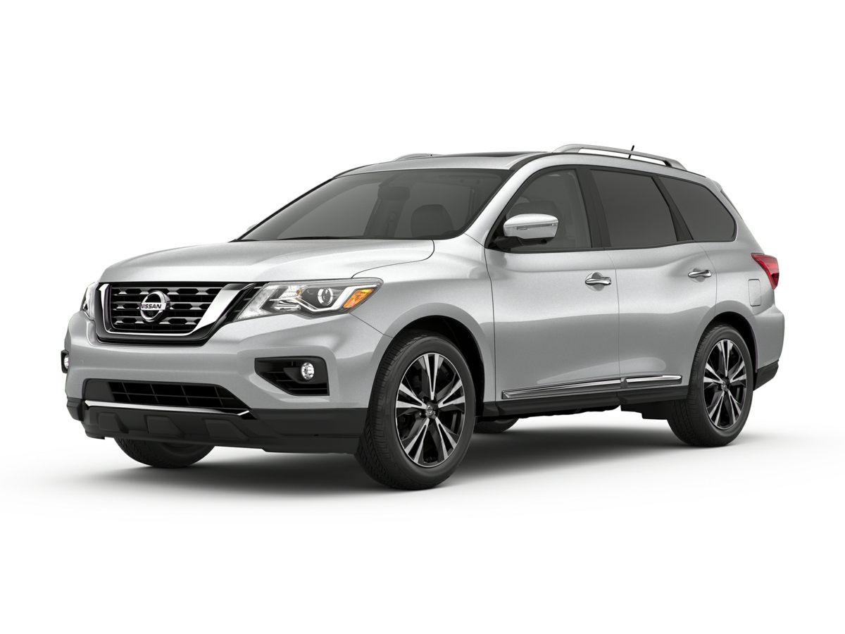 Used-2017-Nissan-Pathfinder
