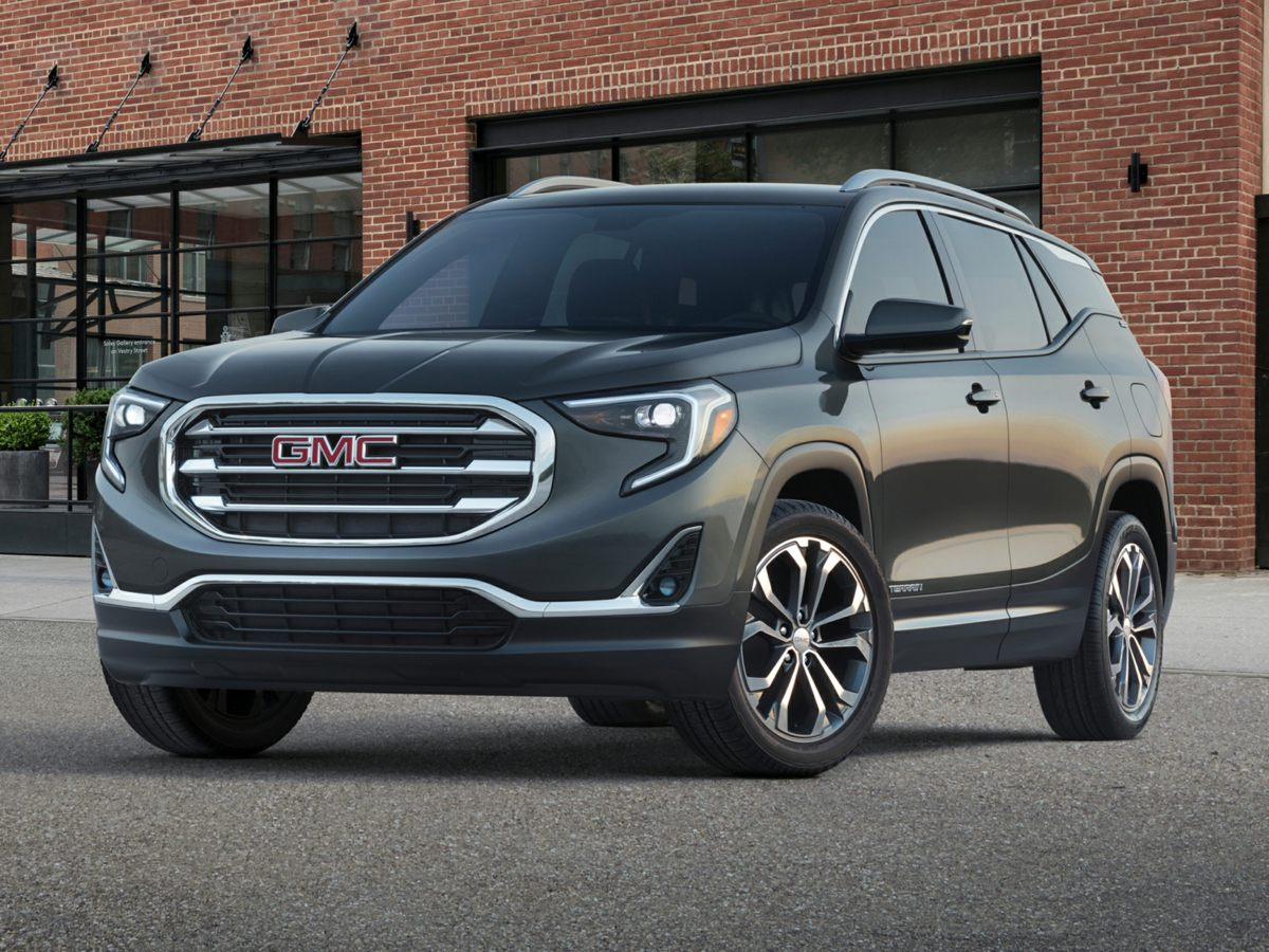 gmc win specials to and up incentives gauthier winnipeg connect