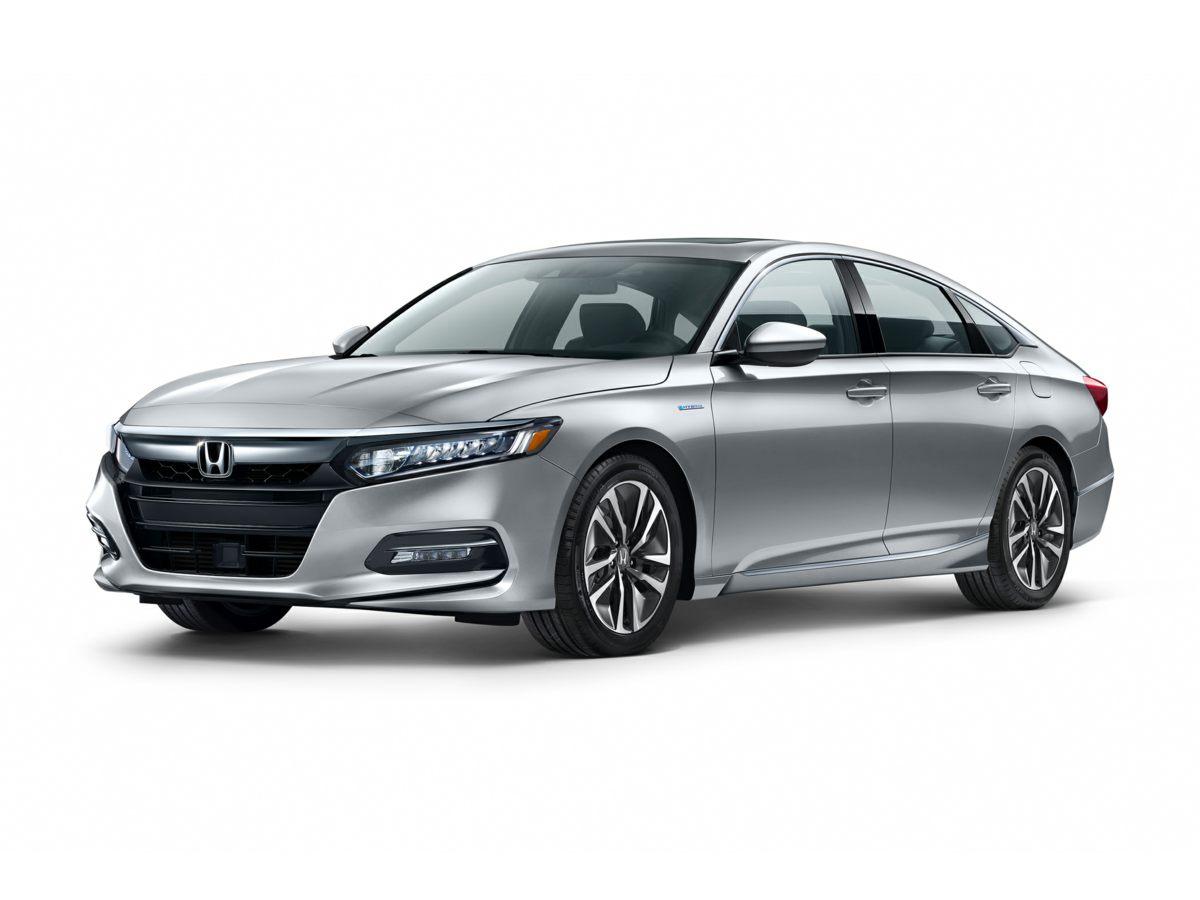 Used-2018-Honda-Accord-Hybrid