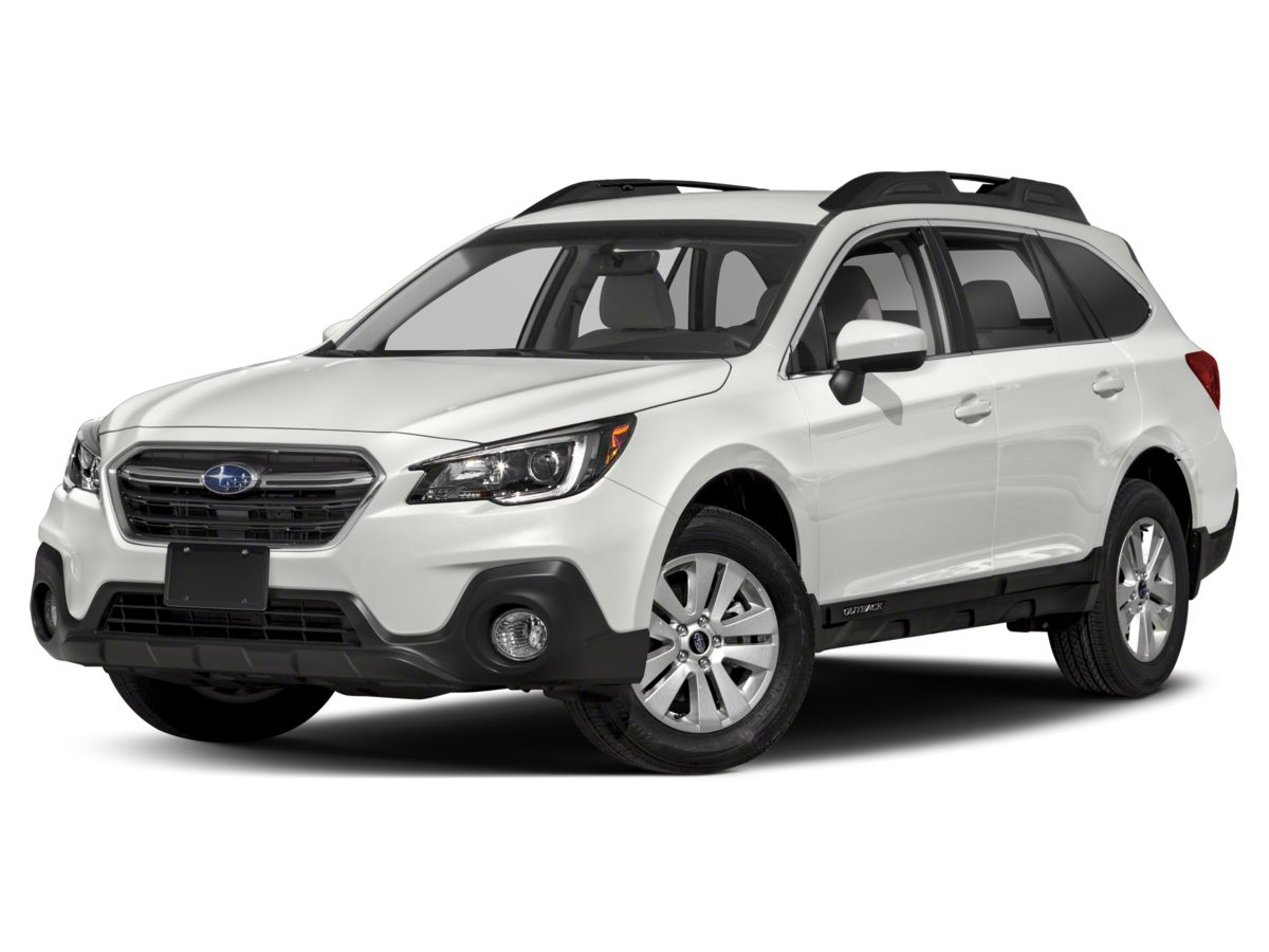 2018 Subaru Outback 25i Gray GRAND OPENING HAPPENING NOW - FLORIDAS NEW SUBARU SUPERSTORE offe