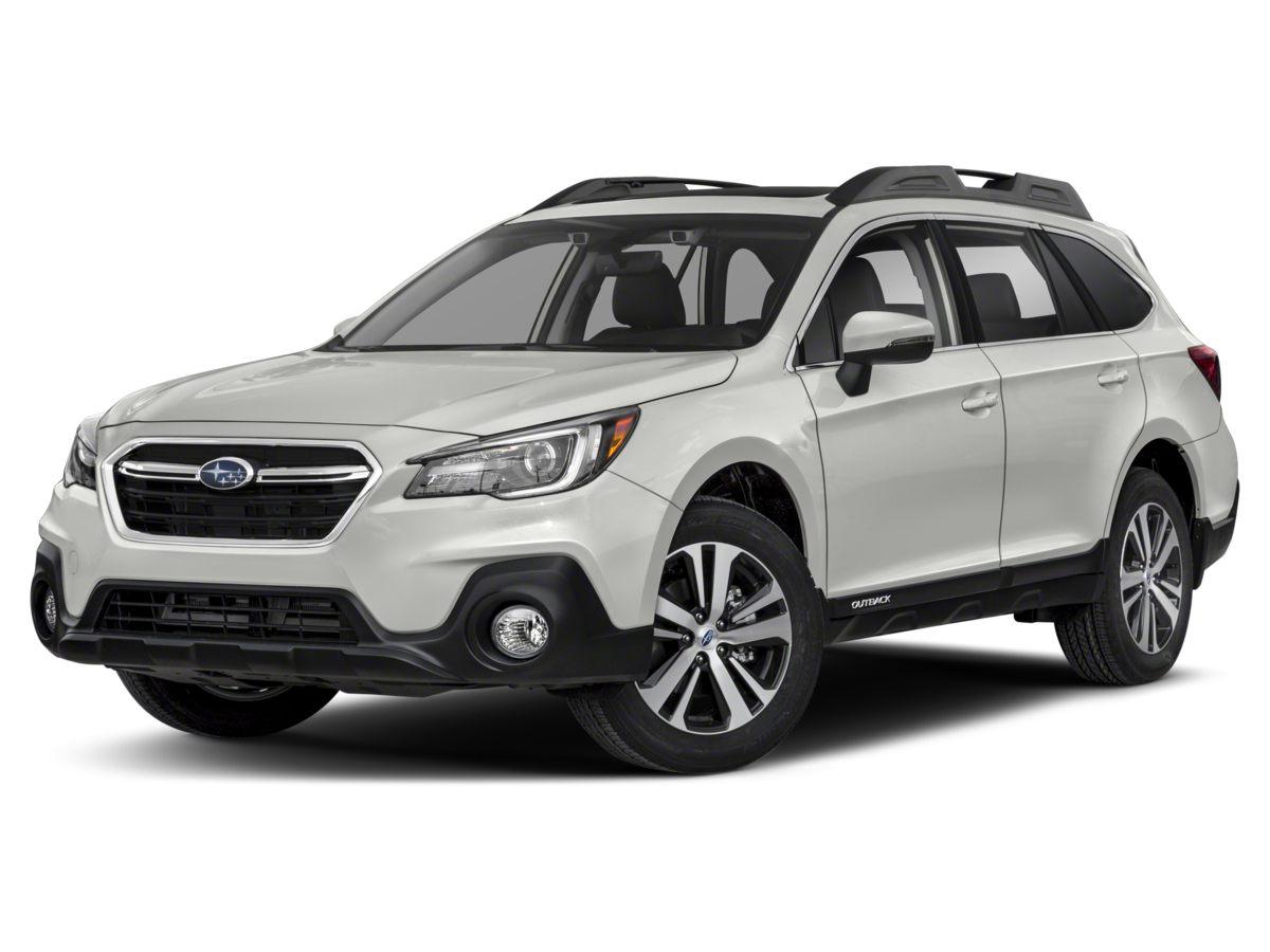 Used-2019-Subaru-Outback