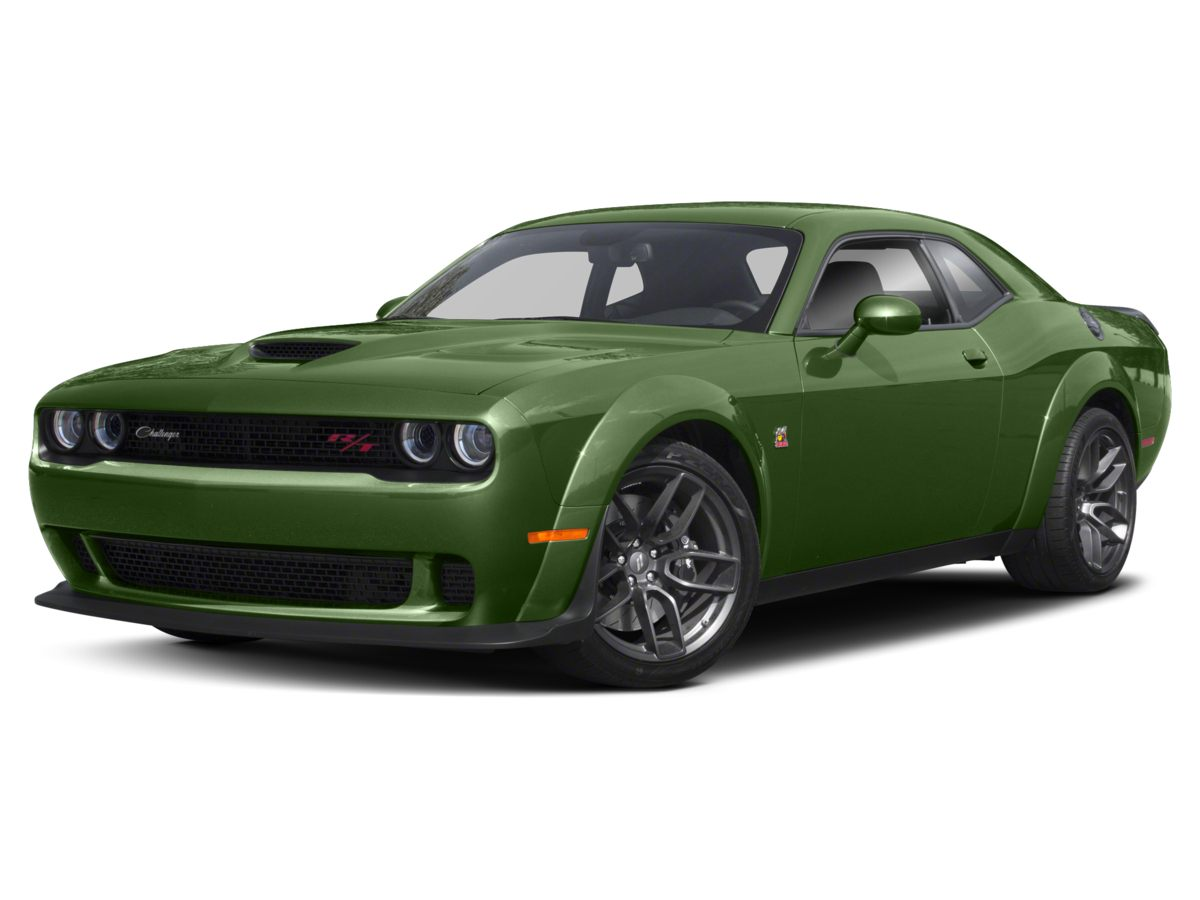 New-2019-Dodge-Challenger