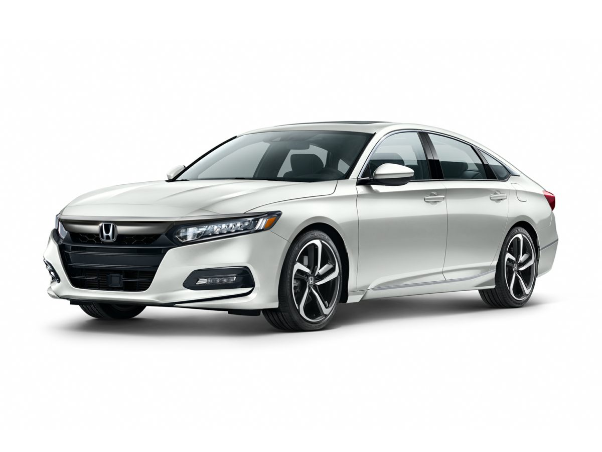 Used-2020-Honda-Accord