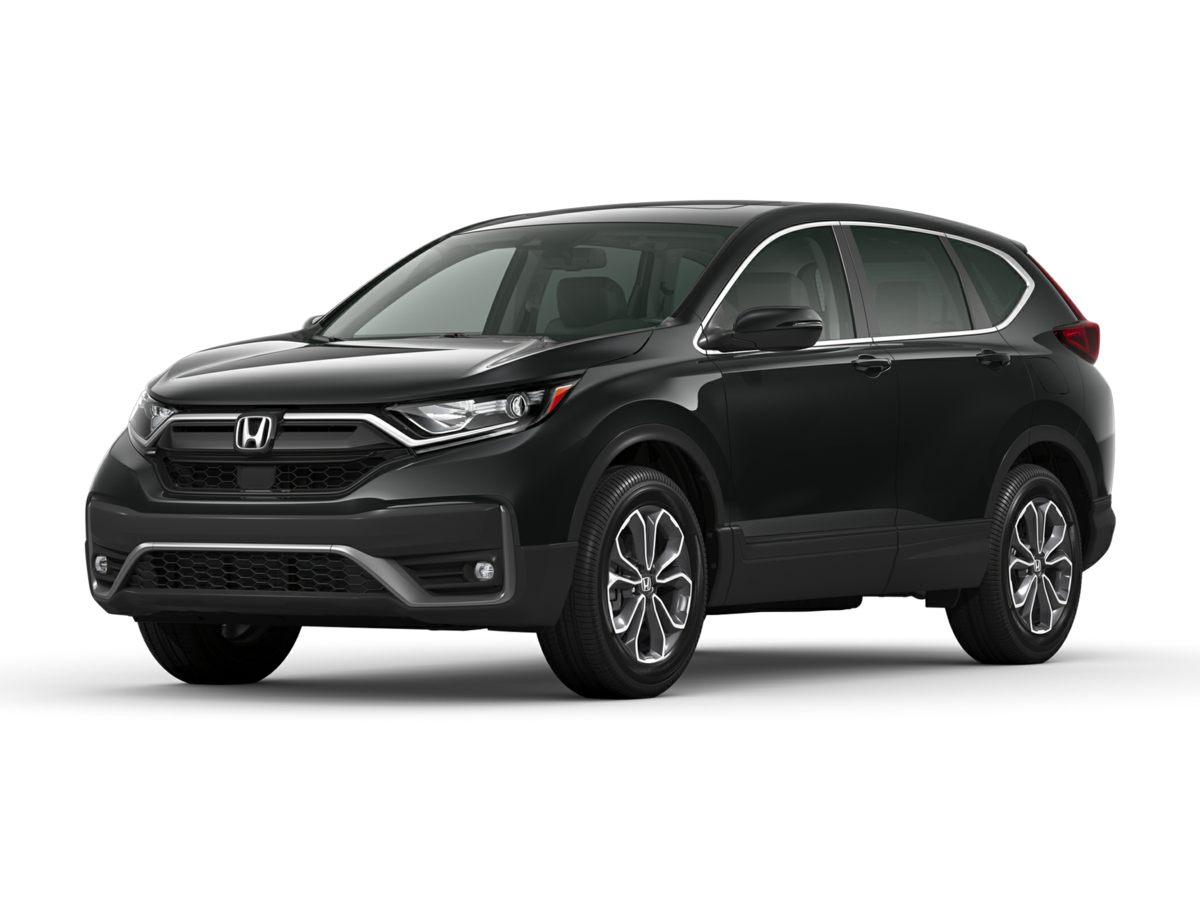 New-2021-Honda-CR-V