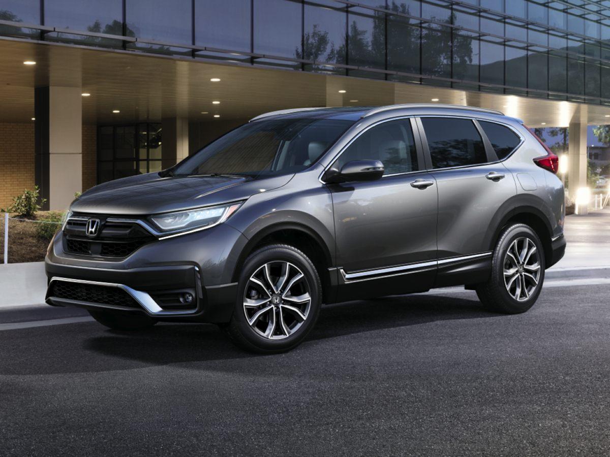 New-2022-Honda-CR-V